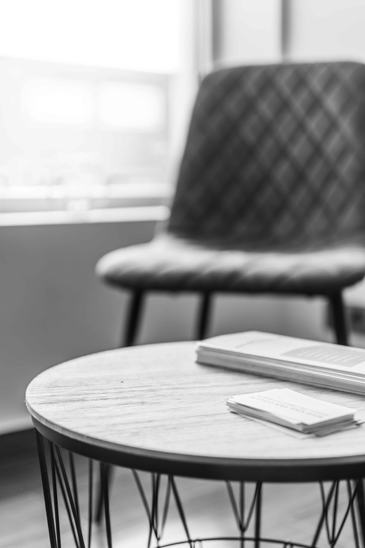 Relatietherapie gezinstherapie sekstherapie psychotherapie