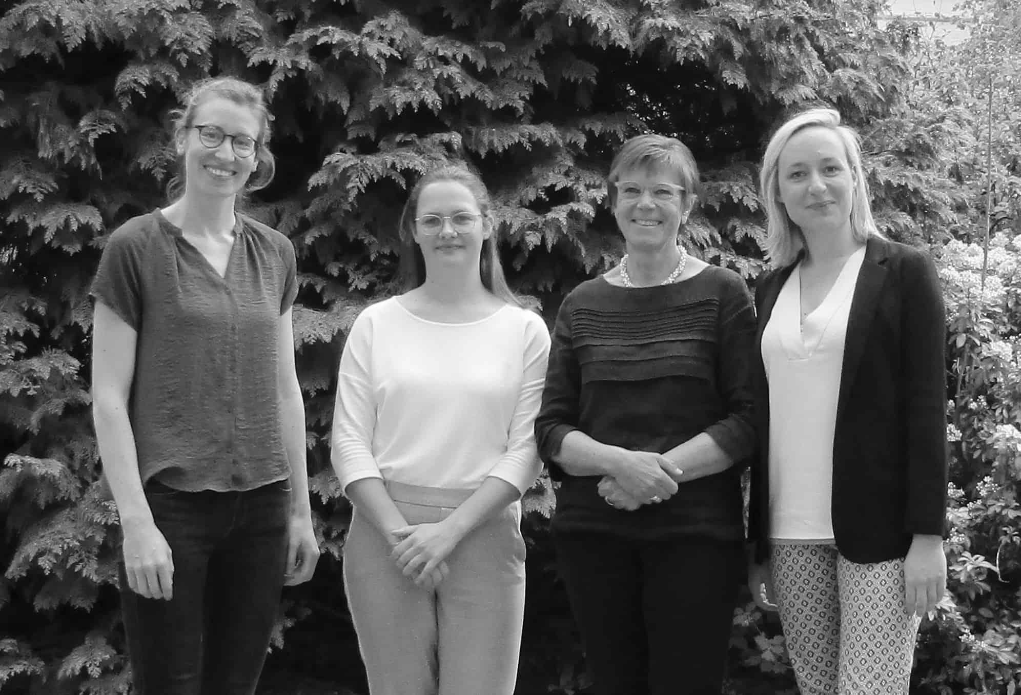 psychotherapie gezinstherapie seksuologie praktijk Connect Brugge